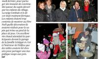 Journal-de-la-Broye-2017-12-21.jpg